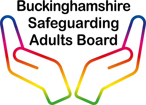 Buckinghamshire Safeguarding Adults Board