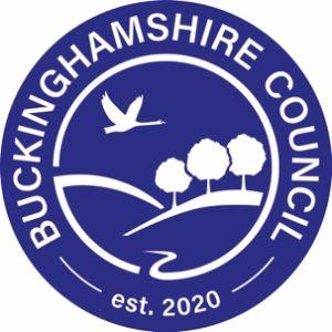 Bucks Council Logo